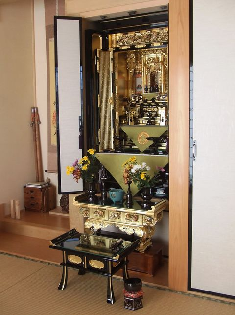 金仏壇16