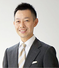 池田 耕一 プロフィール画像